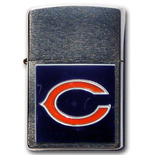 Lighter Nfl Zippo Zippo (NFL Chicago Bears Zippo Lighter)