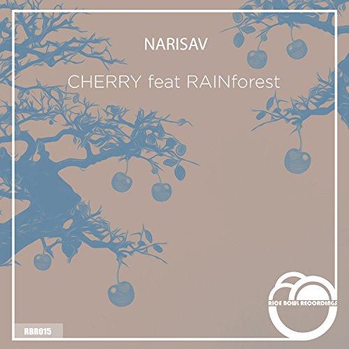 (Cherry (Feat. Rainforest))