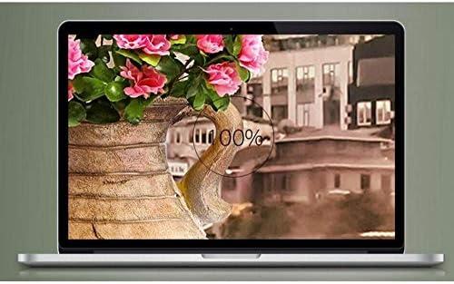 Vandelkt Papel tapiz 3D El balcón turco TV ajuste pared paisaje pintura mural foto murales papel tapiz 350cm(W) x250cm(H): Amazon.es: Bricolaje y herramientas