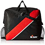 Mr. Heater F232147 Big Buddy Carry Bag (18B)