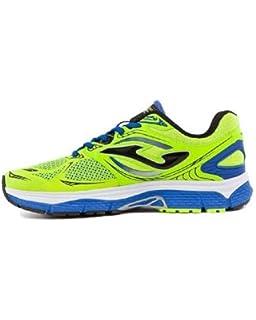 Joma Super CROS - Zapatillas de Running para Hombre, Color ...