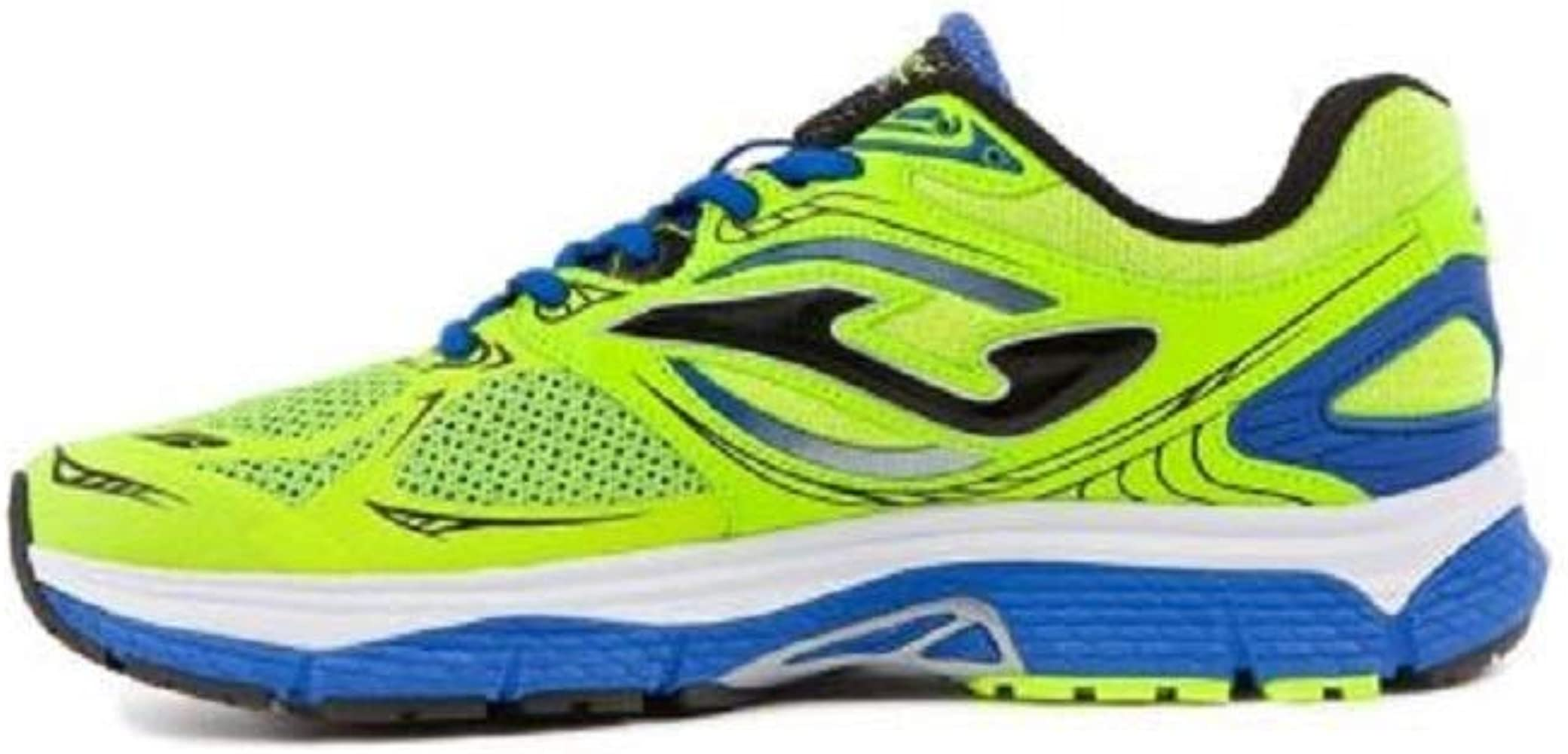 mizuno mens running shoes size 9 youth gold toe twist jersey
