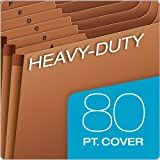 Pendaflex Heavy Duty Expanding File with