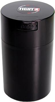 Tightvac Multi-use Vaccum Seal Storage Container
