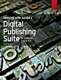 Working with adobe 39 s digital publishing suite for indesign for Adobe digital publishing suite pricing
