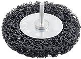 Draper 40788 100 mm x 13 mm Bore Polycarbide Abrasive Disc