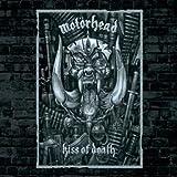 Kiss of Death [Vinyl]
