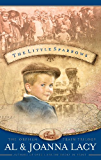 The Little Sparrows (Orphan Trains Trilogy)
