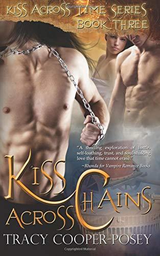 Download Kiss Across Chains pdf