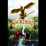 Swordbird | Nancy Yi Fan