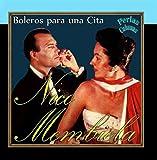 Perlas Cubanas: Boleros para una Cita by ??ico Membiela