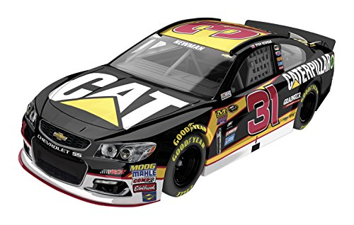 lionel-racing-ryan-newman-31-caterpillar-2016-chevrolet-ss-nascar-diecast-car-164-scale