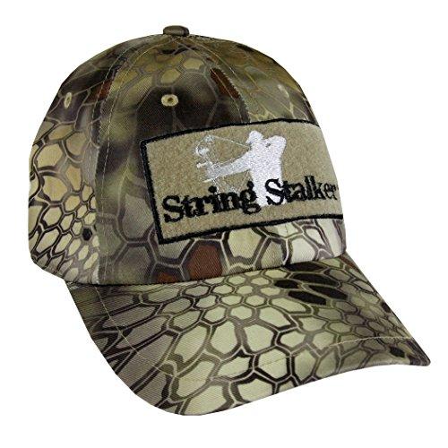 7832ee8ca Buy String Stalker products online in Oman - Muscat, Seeb, Salalah ...