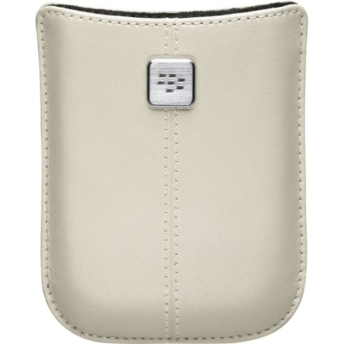 BlackBerry Leather Pocket Storm 9530 product image