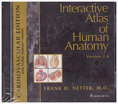 interactive-atlas-of-human-anatomy-version-20-cardiovascular-edition