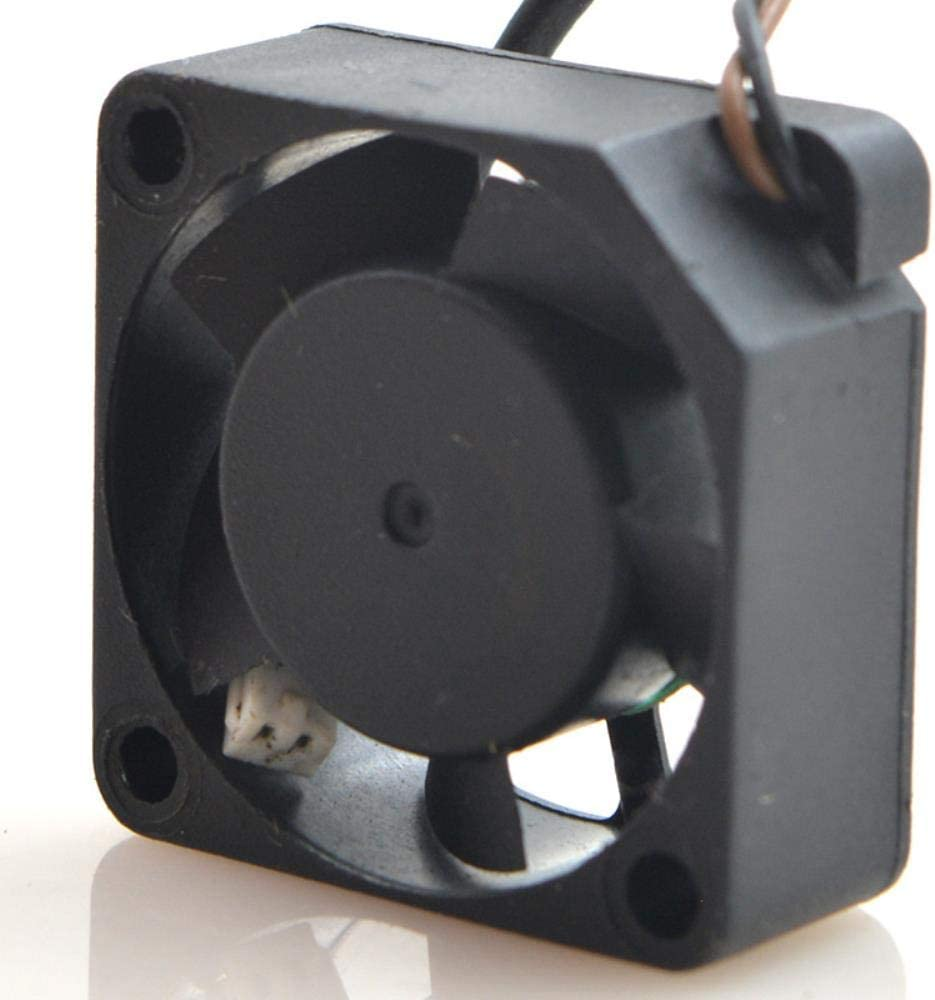 for Sunon is Responsible for Building KD0502PFB3825105V0.35A2.5CM2 micronotebook Fan.
