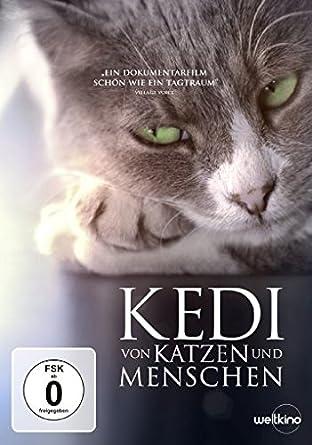 Kostenlose Dating Seiten für Katzenliebhaber