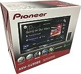 Pioneer AVH-X490BS