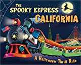 Search : The Spooky Express California