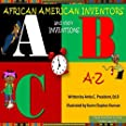 African American Inventors and their Inventions A-Z