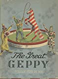 img - for The Great Geppy book / textbook / text book