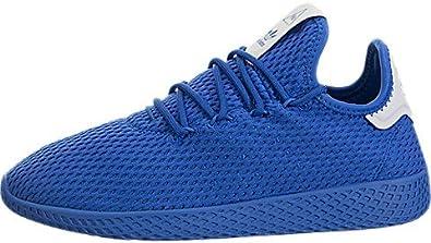 Amazon.com | adidas Pharrell Williams