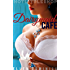 Dairymaid Cafe (Hot Little Shop Book 1)