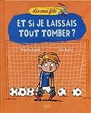 Image de Et si je laissais tout tomber ? (French Edition)
