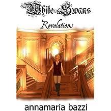 Revelations (White Swans Book 3)