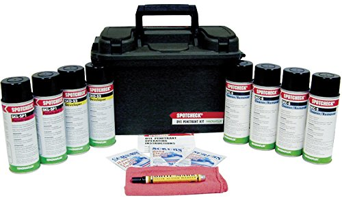 magnaflux-01-5920-48-general-purpose-spotcheck-kit-sk-816