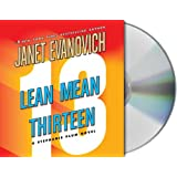 Lean Mean Thirteen (Stephanie Plum, No. 13)