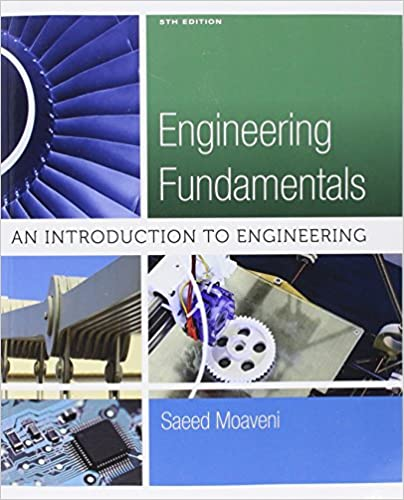 Amazon.com: Bundle: Engineering Fundamentals: An Introduction to Engineering, 5th + MindTap Engineering 2 terms (12 months) Printed Access Card ...