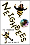 Neighbees, J. J. Lauria, 1468525204