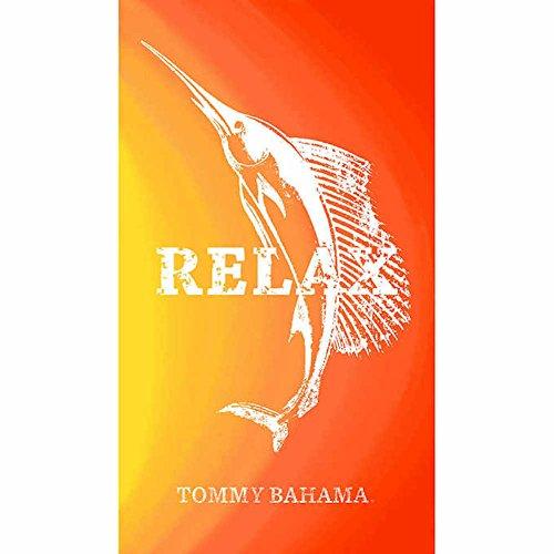 Tommy Bahama Beach Towel - Beach Home Tommy Bahama Towel