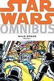 Star Wars Omnibus - Wild Space (Vol. 1)