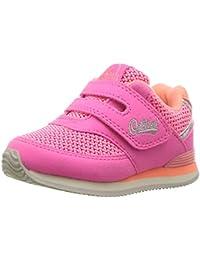Oshkosh B'Gosh  Kids' B'Gosh Pagoda Girl's Jogger Sneaker