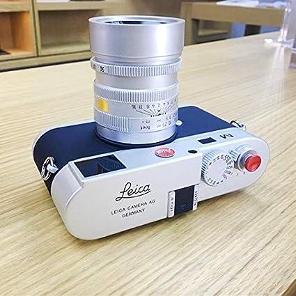 DFGFDGCXDF Accesorios de la cámara Accesorios de Estudio ...