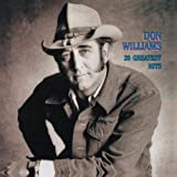 : Don Williams - 20 Greatest Hits