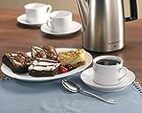 Hamilton Beach 12 Cup Electric Percolator Coffee