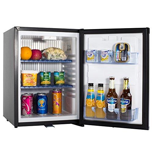 refrigerator bedroom - 2