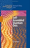 Book cover image for Self-Assembled Quantum Dots (Lecture Notes in Nanoscale Science and Technology)