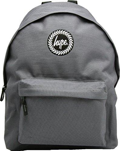 Mochila Hype Speckle Backpack gris