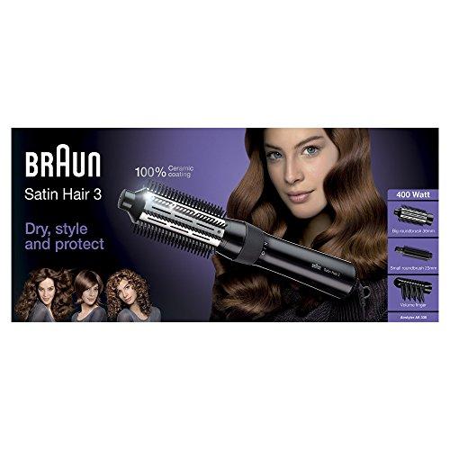Braun Satin Hair 330 Airstyler