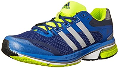 adidas Performance Men's Supernova Glide 5 M Running Shoe by adidas Shoes Closeout/Special Buys Child Code