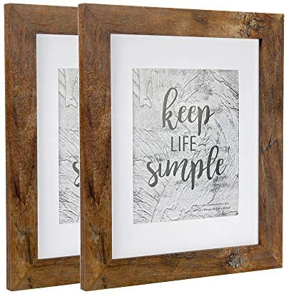 Home Me 8x10 Picture Frame product image