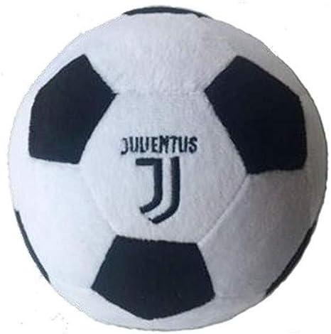 Juventus Turin F.C - Pelota de Peluche (16 cm): Amazon.es ...