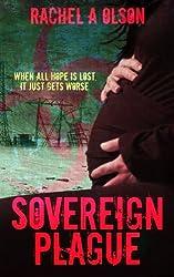 Sovereign Plague