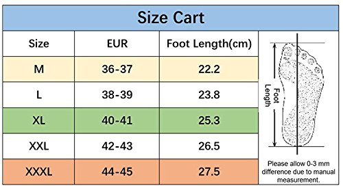 Beach Womens Water Sports Shoes Skin Swimming Mens Pm Snorkeling Shoes colorful Shoes haoYK Barefoot Yoga amp; Shoes d1wqyqt8