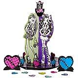Monster High Centerpiece Kit 13