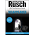 The Disappeared: A Retrieval Artist Novel